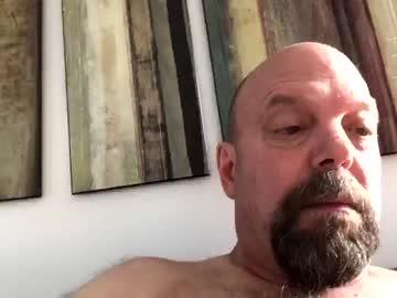 Chaturbate bulldog302 private XXX video from Chaturbate