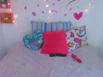 Chaturbate candy__play record public show video