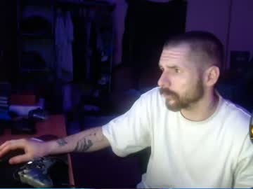 Chaturbate ecm805voze record show with toys from Chaturbate.com