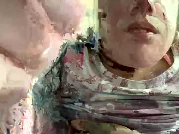 Chaturbate melser91 private sex video