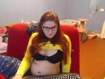 Chaturbate mysticevil chaturbate webcam record