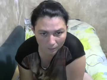 Chaturbate phylliswonder record private sex show