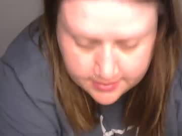 Chaturbate thechubbyhippie record cam video from Chaturbate.com