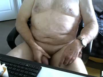 Chaturbate cdnmuscle record blowjob show from Chaturbate.com