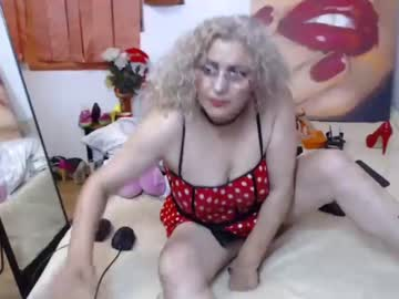 Chaturbate lady_dy4u private from Chaturbate