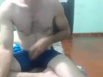 Chaturbate leonardo_mccormick chaturbate video