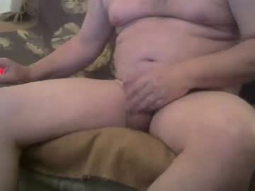 Chaturbate 4fun99 record video with toys
