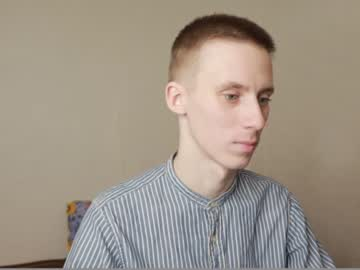 Chaturbate alex_honest record video with toys