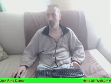 Chaturbate alucard1664ev chaturbate webcam video