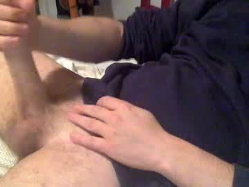 Chaturbate fialho96 video with toys from Chaturbate.com