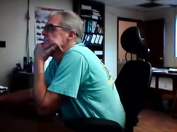 Chaturbate sherman58 record blowjob video from Chaturbate