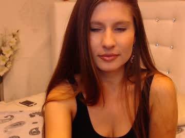Chaturbate yananikos record private sex show
