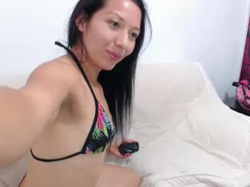 Chaturbate emilly_sweet chaturbate nude record