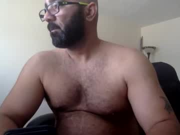 Chaturbate straightcum1 record video with dildo from Chaturbate