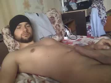 Chaturbate whiteboyzzz1