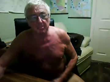 Chaturbate justaboutsex record private webcam from Chaturbate