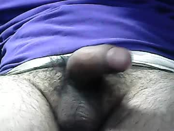 Chaturbate sexysolid