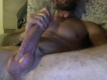 Chaturbate xx2wild2xx private sex video from Chaturbate