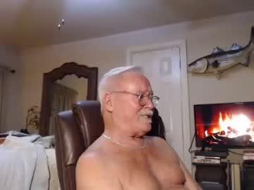 Chaturbate goremay webcam show