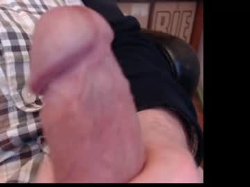 Chaturbate luvfeet_and_exhib record private sex video from Chaturbate.com