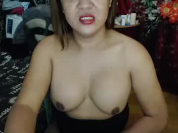 Chaturbate mistresssexymhacy record public show