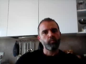 Chaturbate tosconicco chaturbate video with dildo