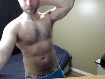 Chaturbate wolfeyes_24 record public show from Chaturbate.com