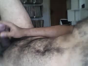 Chaturbate 0666alex6660 video with dildo