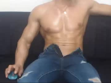 Chaturbate justinkevinnkev record private show from Chaturbate