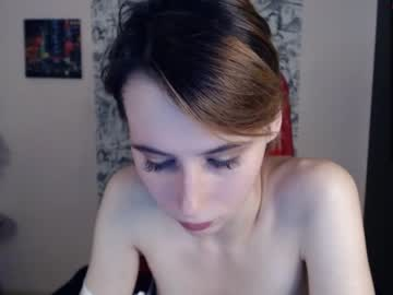Chaturbate little_blueberry record private XXX show from Chaturbate