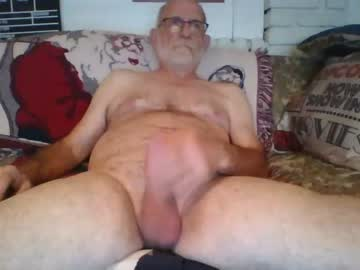 Chaturbate patman577 blowjob video