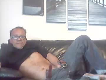 Chaturbate regerqyt record private sex video