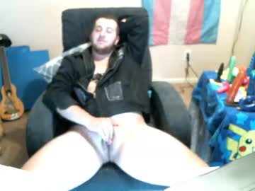 Chaturbate seemoreseymourftm blowjob show from Chaturbate.com