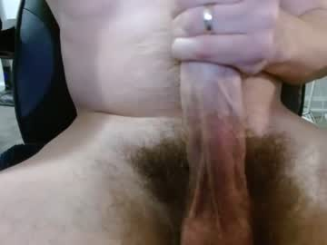 Chaturbate thehardstuff69 private show video from Chaturbate.com