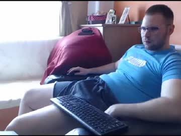 Chaturbate alexanderr_69 record cam video from Chaturbate