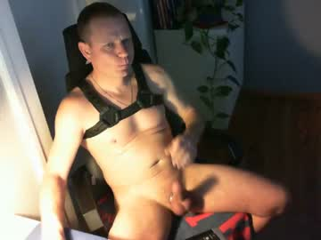Chaturbate boycatcher record private show from Chaturbate.com