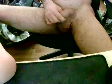 Chaturbate dirtycouple4711 private XXX video from Chaturbate.com