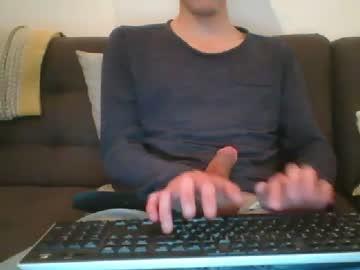 Chaturbate masterbeast123 record cam video