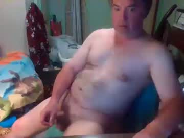 Chaturbate rocky0822 webcam show from Chaturbate.com