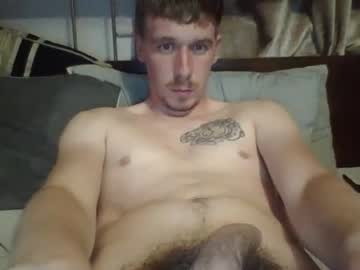 Chaturbate robboc17 record show with toys