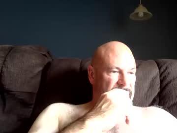 Chaturbate sxycplinlove video with dildo