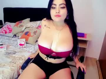Chaturbate ag_sexy record blowjob video from Chaturbate.com