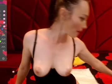 Chaturbate denisse_hot_milf webcam show from Chaturbate
