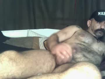 Chaturbate themuscleb0ss chaturbate show with cum