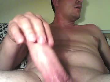 Chaturbate mr_thickcock28 private sex show