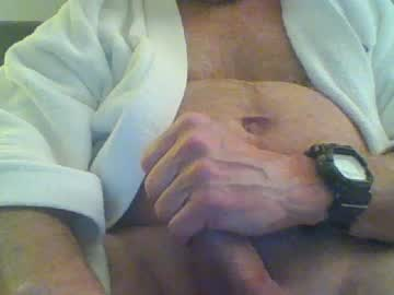 Chaturbate sexyjim1 record private sex show