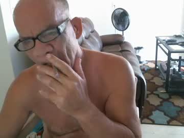 Chaturbate steveand34 public webcam video