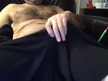 Chaturbate xxpantspartyxx video with dildo