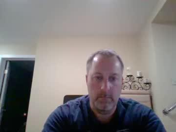 Chaturbate brettsky chaturbate video with dildo