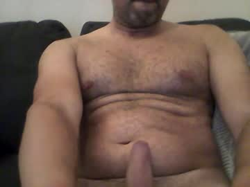 Chaturbate del330 chaturbate nude